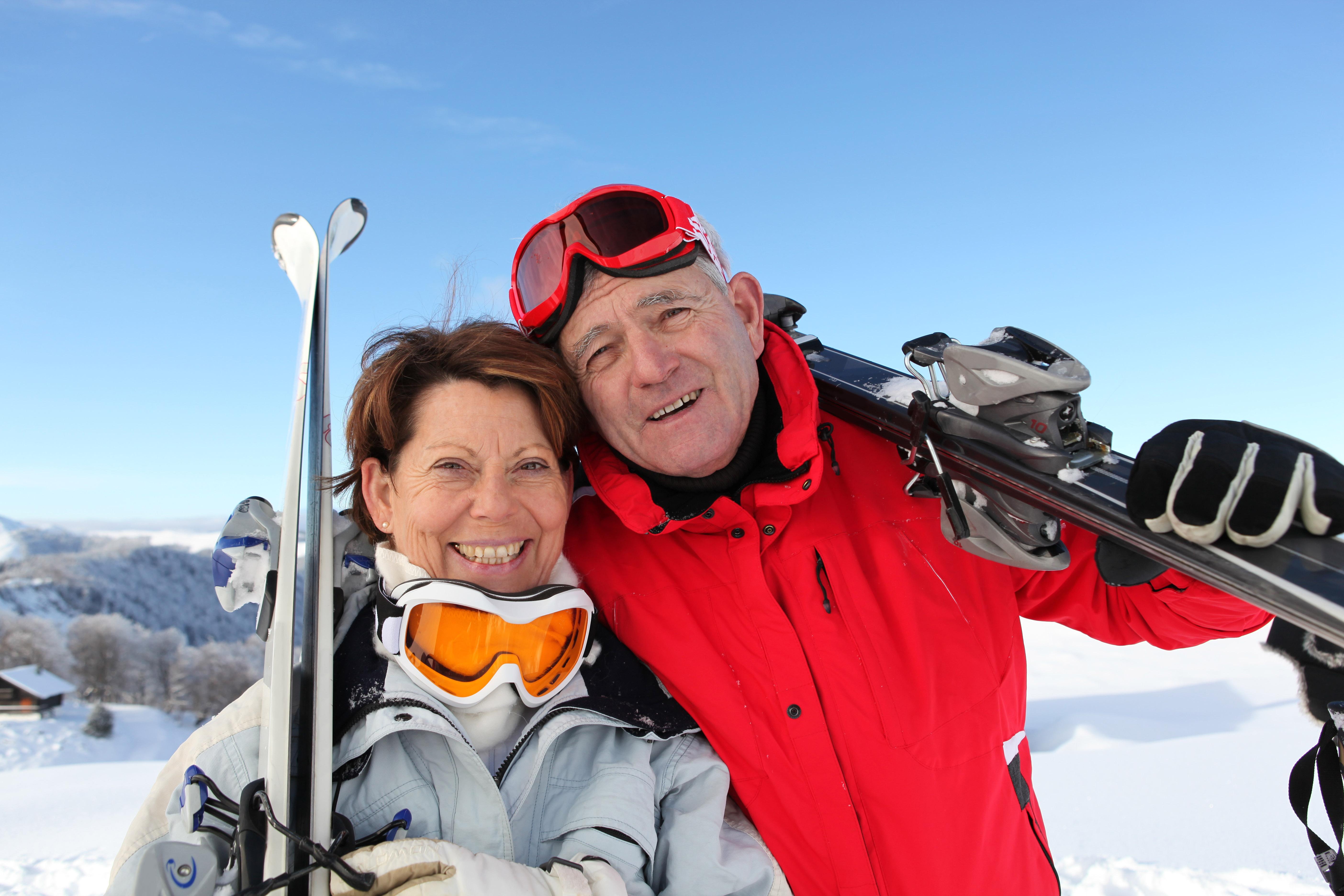 pensioen - Uw werkzame leven stopt, het grote genieten begint?