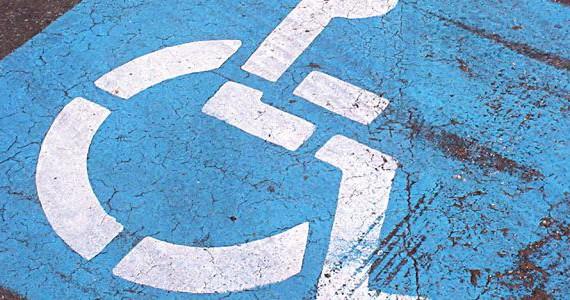 arbeidsongeschiktheid - als u door ziekte of ongeval niet meer kunt werken