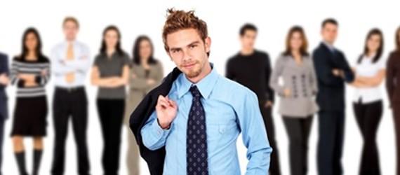 personeel aannemen: grote groei of grote zorgen?